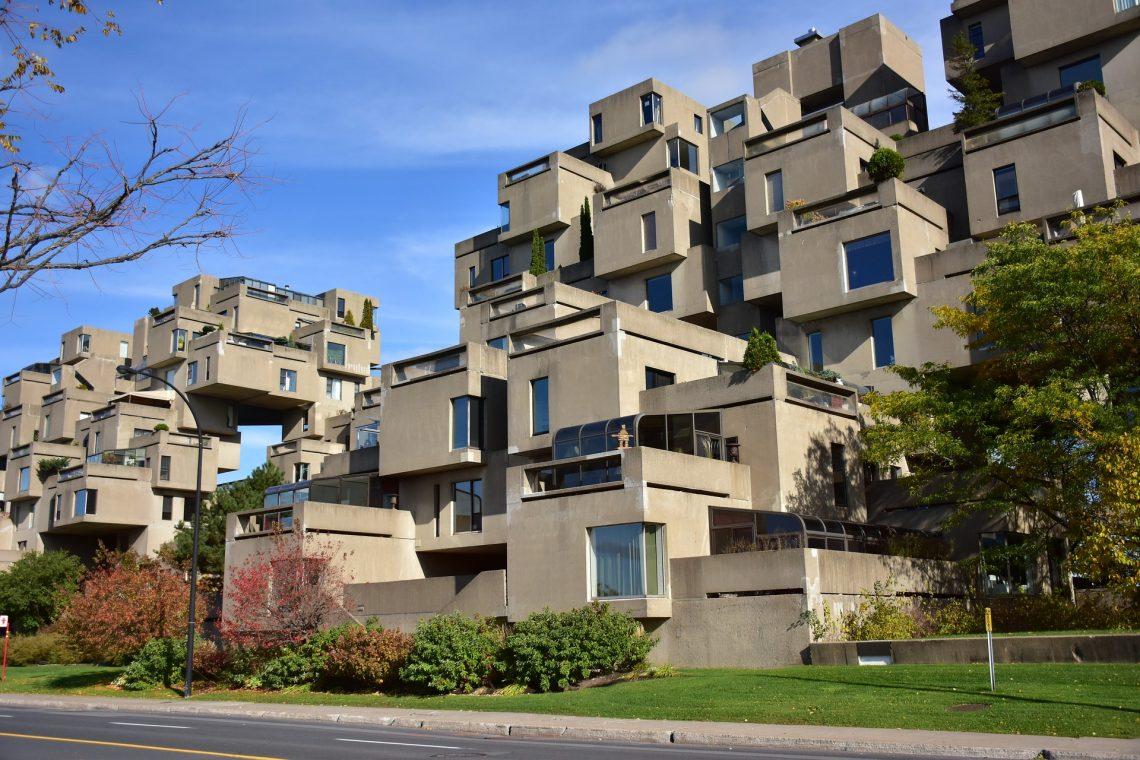 Acheter un appartement loué