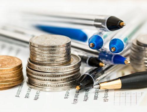 Imposition vente résidence secondaire
